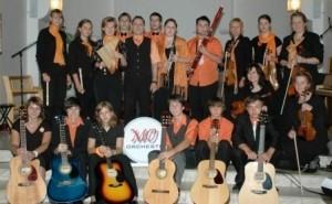 orchestr MO