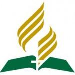 seventhdayadventistchurch