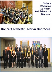Orchestr M Ondracka2