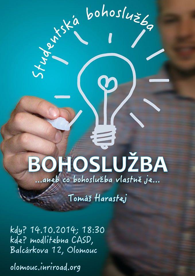pozvanka studentska10_2014